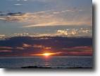 Michigan Waterfront 52 Acres GL-2 Sand Dune Drive, MLS# 1097265