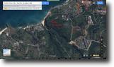 Indonesia Land 10 Hectars 10 hectare land sale near AYANA, BALI