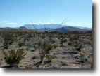 20 acres with Canyon