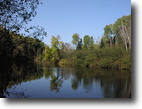 Ontario Hunting Land 153 Acres File 30 - Hunting and Fishing Property