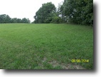 64 Prime Acres in Roane County, WV
