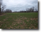 198 acres on South Fork Rd