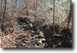 572 Acres in Walker,Kentucky Knox County