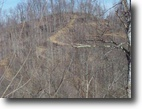 Kentucky Hunting Land 175 Acres Sale Pending175+/-ac Elliott Co.KY $84,900