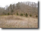 141.55 Acres South Fork Rd Whitleyville TN