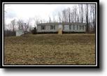 Ohio Hunting Land 33 Acres Perry Retreat