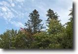 Michigan Land 1 Acres Lot 103B Tobias Rd, MLS# 1085703