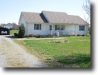 .70 Acres 7 Home  on Browns Road