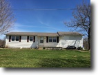 Kentucky Land 1 Acres Country Home In Metcalfe County