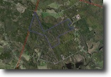 Wooded Land near Syracuse NY 275 Acres