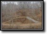 Ohio Hunting Land 9 Acres Timber Ridge