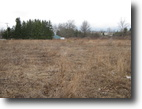 New York Land 2 Acres Commercial Land Dryden NY Motivated Seller