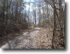 Tennessee Hunting Land 242 Acres REDUCED Tellico Lake Tract