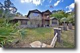 Florida Ranch Land 1 Acres Saray Ranch and Lodge