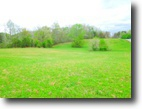 Tennessee Hunting Land 16 Acres 15.86 ac on Pleasant Hill Cemetary Rd