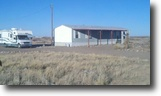New Mexico Land 3 Acres Property For Sale in New Mexico.USA.
