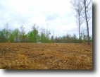 Tennessee Hunting Land 31 Acres 31.49 Ac on Pleasant Hill Cemetary Rd