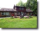 West Virginia Farm Land 89 Acres 2227 Clay Maysel Road   MLS 102784