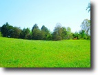 Tennessee Land 1 Acres 0.86 Ac on Fox Trace Lane