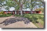 Texas Land 6 Acres 212 Joyce Street
