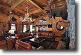 Florida Horse Farm 99 Acres Honey Lake Plantation - Resort & Campus