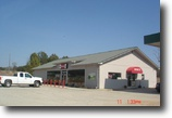 Convenience Store on 3.6 Ac-Winston County