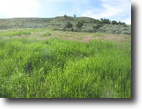 11 Acres in Idaho Near Cub River