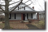 SALE PENDING Home in Ashland, KY $43,500