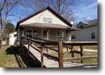 Two for price of one  Greenup, KY $24,900