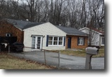 Investor Special Flatwoods, KY $29,900