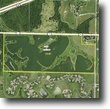 Missouri Land 117 Acres Kansas City Development Potential Land