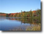 Ontario Hunting Land 270 Acres File 24- Lake property near Iron Bridge On