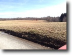 West Virginia Land 66 Acres 1 Nebo Road  MLS 102815