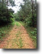74 Acres of Recreational Land-Oktibbeha Co