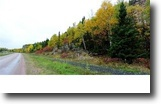 Ontario Land 229 Acres Upper Pass Lake