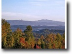 North Carolina Land 2 Acres Mountain Land, Lake, and Views