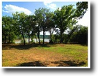Texas Waterfront 2 Acres 3140 N Lakeview