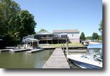 Virginia Waterfront 17 Acres Magnum Point Marina