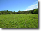Land near Ithaca NY Farmland 833 Acres