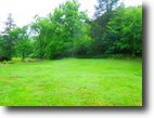 Tennessee Farm Land 124 Acres 123.62 Ac on Hix Hollow Rd