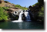 Own your own Water Falls on 29 acres