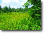 Tennessee Farm Land 22 Acres 22.20 Ac on Mayland Rd