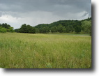 Tennessee Land 78 Acres Graysburg Hills Golf Community