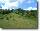 Tennessee Land 415 Acres Golf Course Views