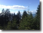 British Columbia Land 1 Acres Investment - getaway or both!?