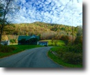 Beautiful 80 Acres In East Tn Mountains