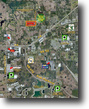 Florida Land 79 Acres Walker Road Residential Land
