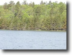 Wisconsin Land 7 Acres No Mans Lake - Minong, WI
