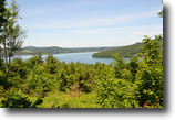 369 Acres near Cooperstown and Otsego Lake