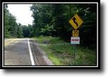 Ohio Hunting Land 26 Acres Wayne National Retreat